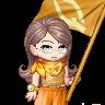 x-Warrior_Spirit-x's avatar