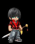 XxPancake_SwagxX's avatar