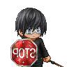 brad23242's avatar