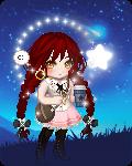 LokisRose's avatar