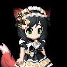 My_Darling_Layla's avatar