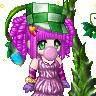 maysa95's avatar