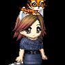Tora Shi Uchiha's avatar