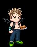 SpinnerMC's avatar