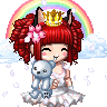 Tsunji's avatar