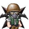 [TheLoneWolf]'s avatar