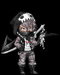 Flawlessly Flawed's avatar