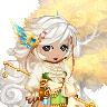 Lyra_EarthChild's avatar