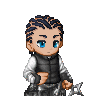 Flaco93's avatar