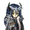 Emperor Oni's avatar