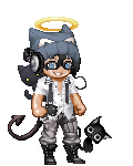 blumethal's avatar