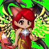 dragonamy's avatar