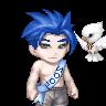 Knives1870's avatar