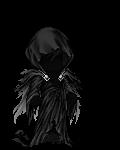 Reaperofhunters