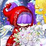 Toshimasu's avatar