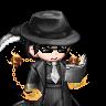 ShatteredWhisper's avatar