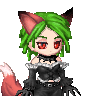 ozzyozborne99's avatar