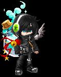 Izumah Tomochi's avatar