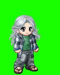 Stratocus's avatar