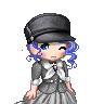 Sasumi's avatar