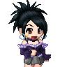 minni3gurl95's avatar