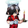 Karu The Fish's avatar