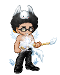 MithosGodOfTheHeavens's avatar