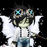 Laquetta's avatar