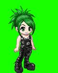 jadelyndarkness's avatar