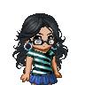 Avnu5's avatar