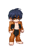 pyrohellsing's avatar
