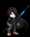 ZacktheGreat's avatar