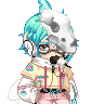 Odnish's avatar