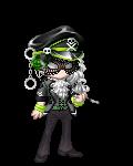 wtaf's avatar
