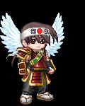 Survivor Apprentice's avatar