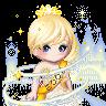 TrishieChan's avatar