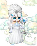 ~Anoriel~'s avatar