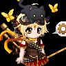forbidden~alchemist's avatar