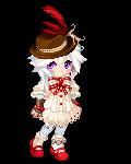Netaliya's avatar