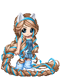 Crimlin's avatar