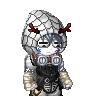 Sato_Argon's avatar