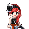 RUBY_the_Ruler_of_Gems's avatar