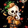 Sunnifa's avatar