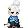 uitonii's avatar