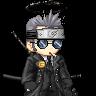 Mr Rosco's avatar