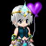 BlueEyedFREAK_Jessica_'s avatar