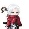Thee Jondom's avatar