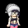 I  Nyx  I's avatar
