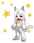 -LaLuna- Artemis's avatar