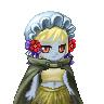 LavendelKors's avatar